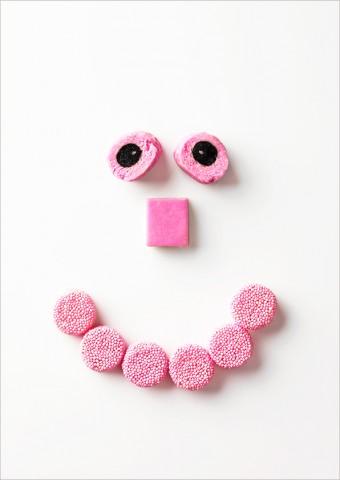 a drop_pink