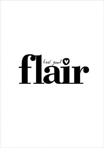 flair logo2