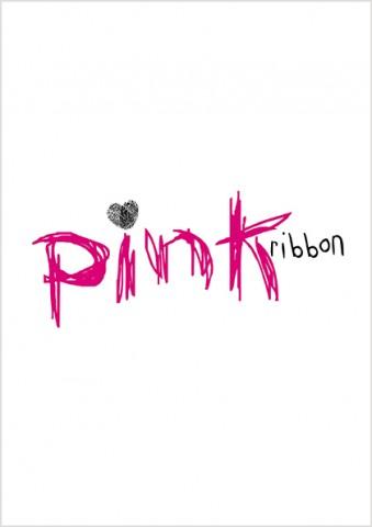pink logo2