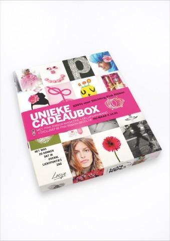pinkbox9